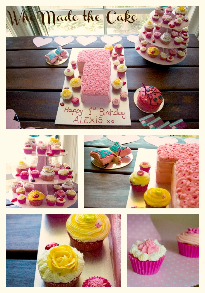 Brilliant Butterfly Cake Who Made The Cake Funny Birthday Cards Online Kookostrdamsfinfo